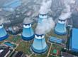 China y la crisis energética global
