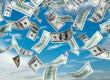 Pandora Papers - Hay que embargarles los bienes a los evasores