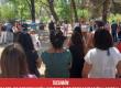Tucumán: Basta de persecución judicial y de precarización laboral. Declaración de la Emergencia en niñez