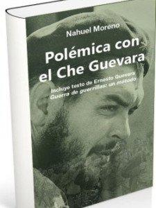 Guevara: Héroe y mártir (1967)