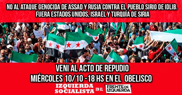 no ala taque de assad