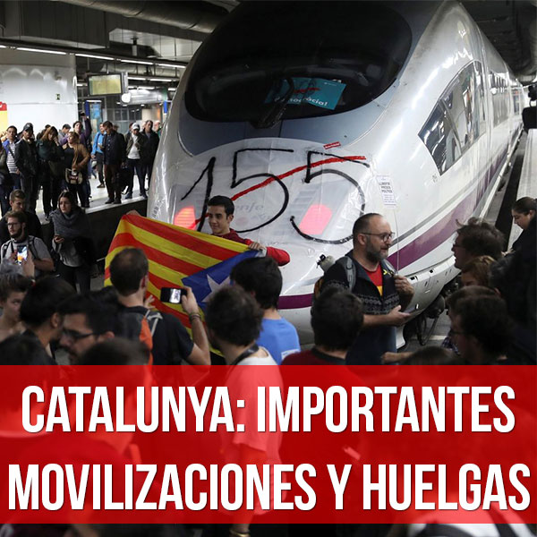 catalunya-importantes-movilizaciones-y-huelgas-2
