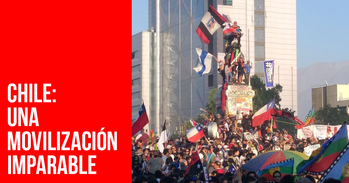 chile-una-movilizacion-imparable-2