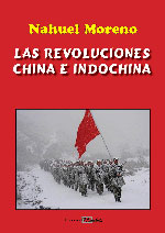 Las Revoluciones China e Indochina