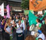 Derecho al traslado de docentes víctimas de violencia de género.
