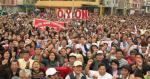 Perú: Dos meses de huelga general de los docentes