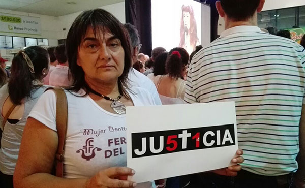 schlotthauer justicia once