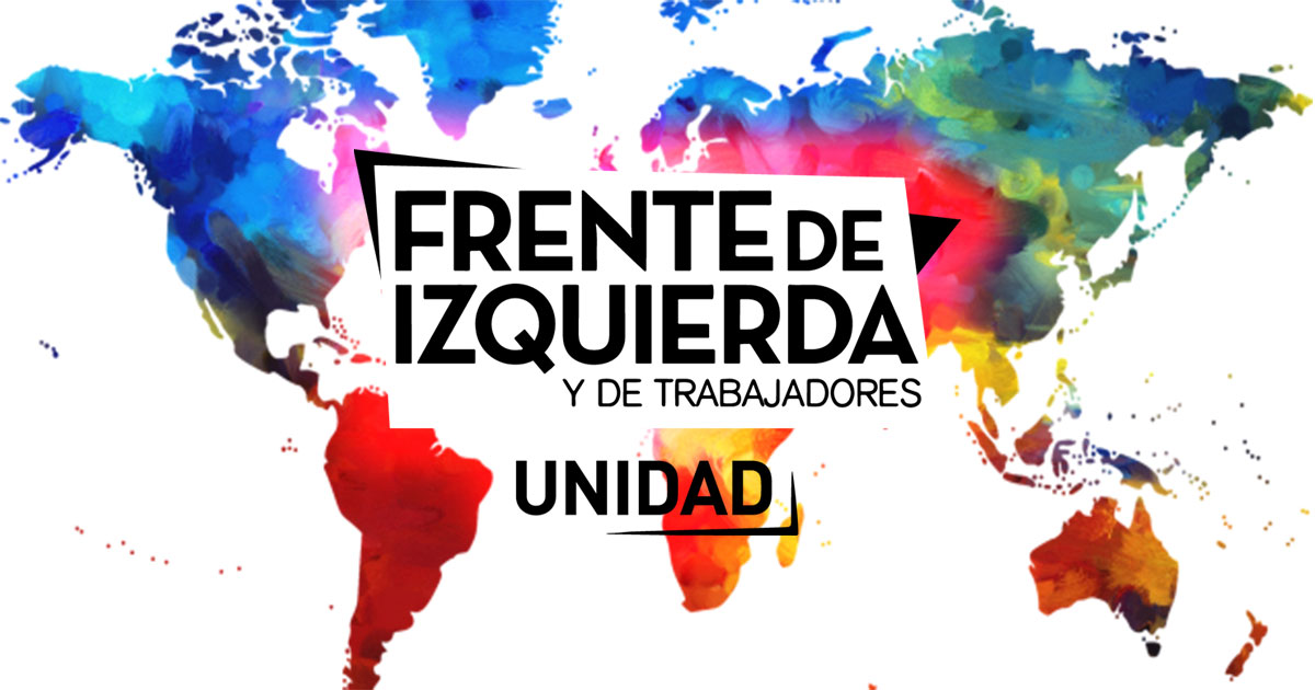 20191004 Solidaridad Internacional FIT U UIT CI