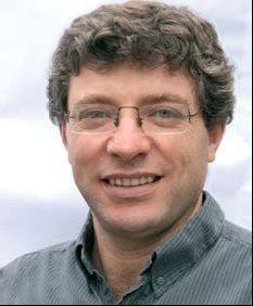 Juan Carlos Giordano, Vicegobernador Pcia de Bs. As.