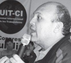 José Bodas