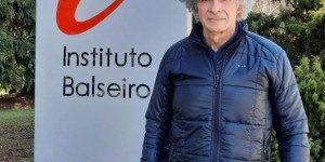 Candidato del FIT-U realiza un descubrimiento del Instituto Balseiro que revoluciona la ciencia