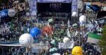 Acto del 22 de agosto: Los que fueron y los que no a Plaza de Mayo
