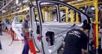 El plan de Macri y las patronales: ¡No a la flexibilización laboral!