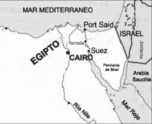 external image mapa_canal_suez.jpg