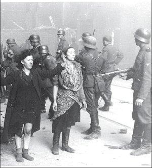 Mala Conducta Alexis y fido Arcangel De la ghetto Franco