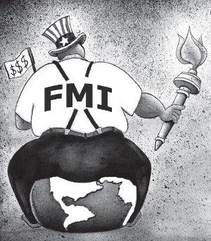 http://www.izquierdasocialista.org.ar/es/150/fmi.jpg